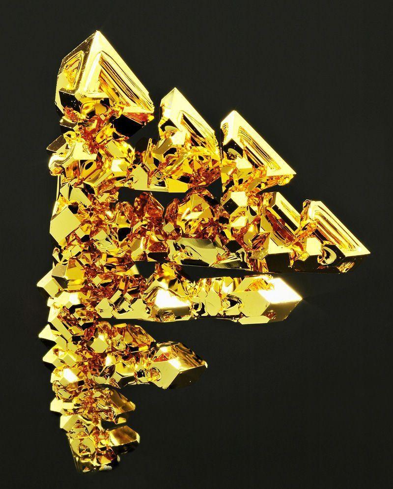 совсем всерод картинки золото в периодической пусть