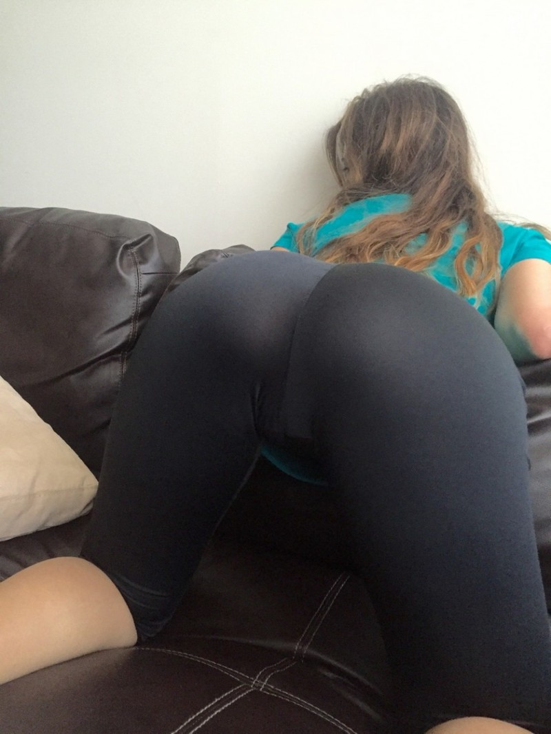 частное порно фото девушки в обтягивающих штанах сможете
