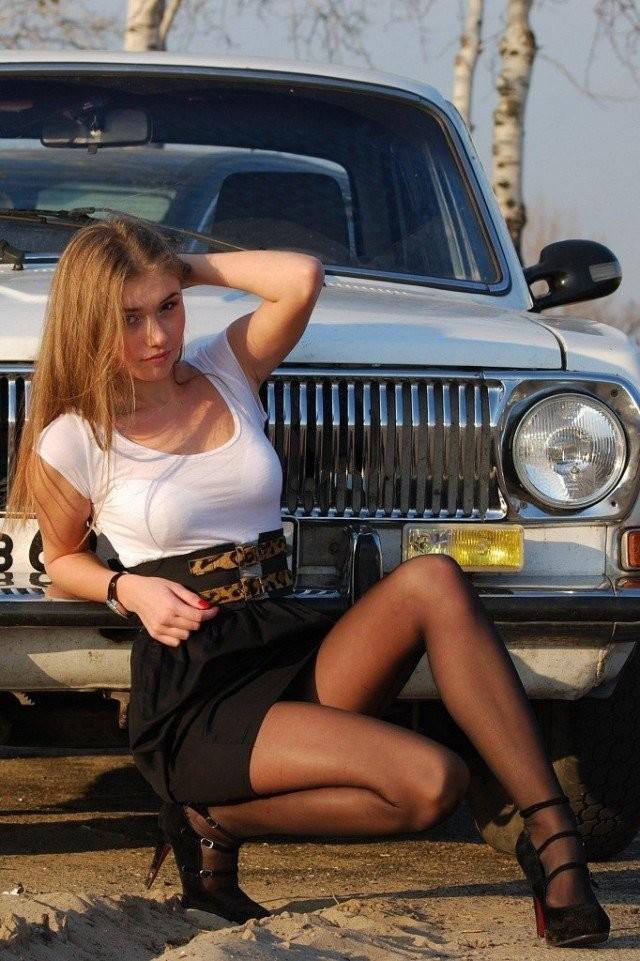 просто хочу горячие русские девчонки откровенные