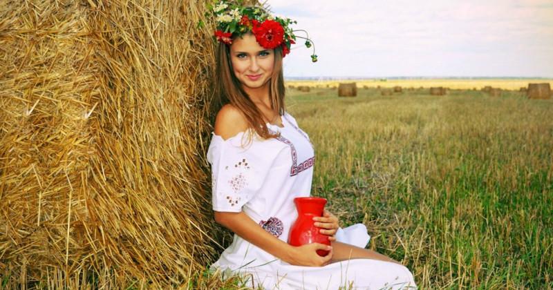 smotret-foto-derevenskih-devushek