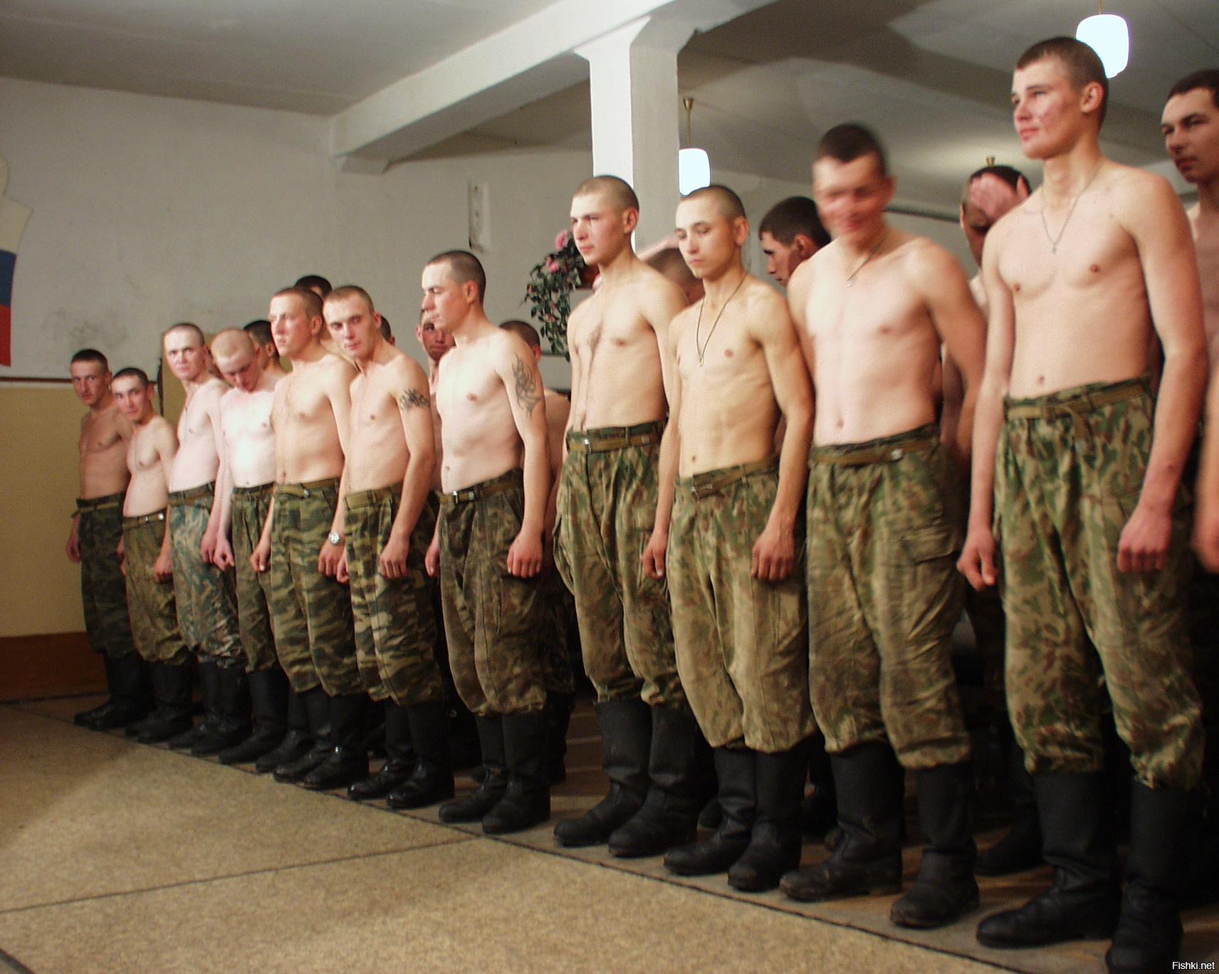 солдаты русские гей порно курсанты