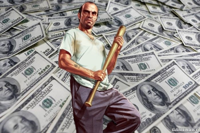 Картинки легкие деньги