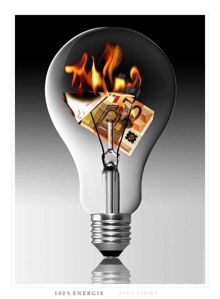 Открытки новым, прикольные картинки с лампочкой