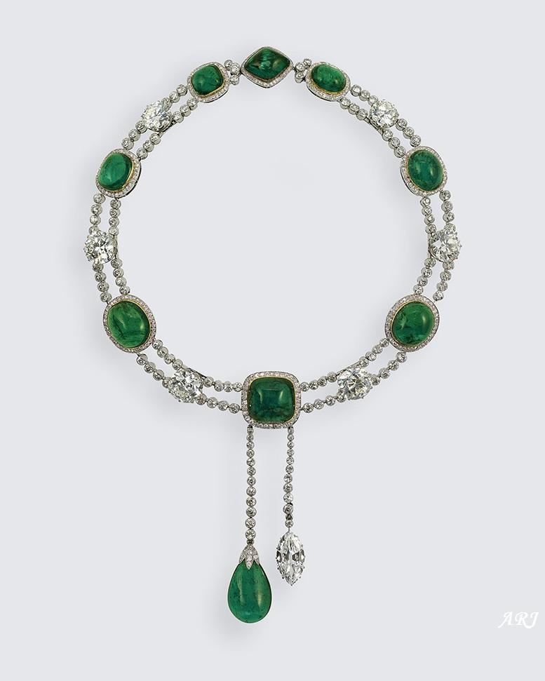 История самого крупного ювелирного алмаза интересно знать, история, факты