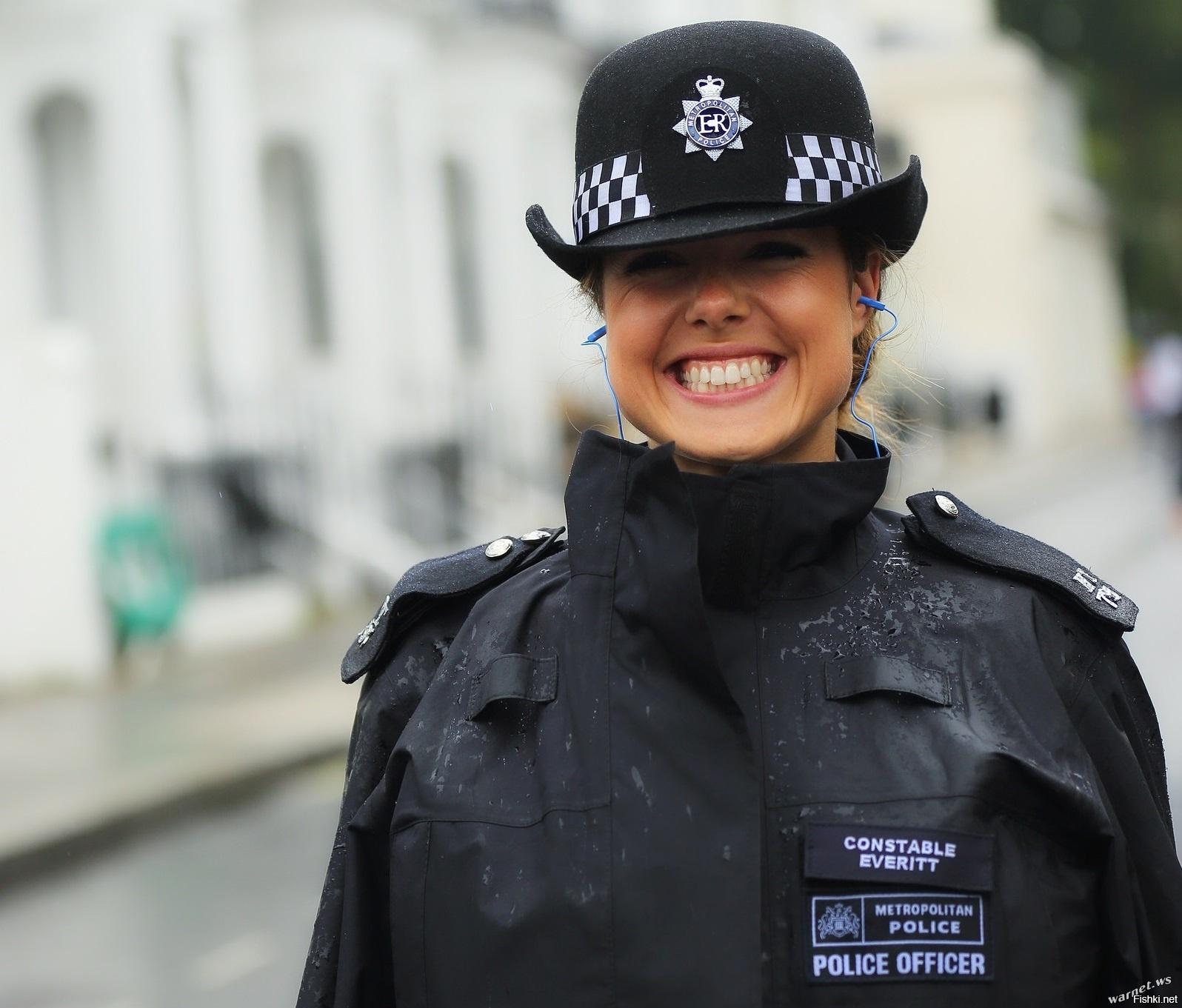 Смешные картинки полиция, снегурочка