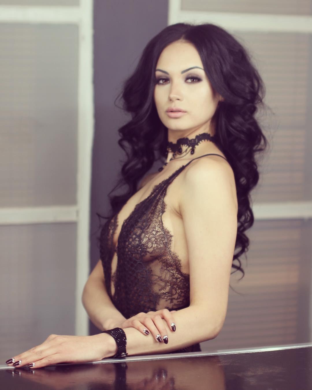 seks-s-tatarochkoy-domashnee-video-minet-onlayn-kachestvo