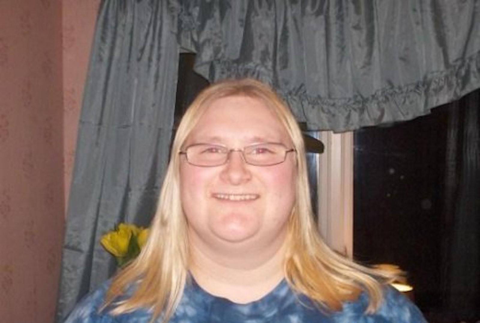 Фото молодых и некрасивых толстушек, Голые толстухи фото - толстые девушки 19 фотография
