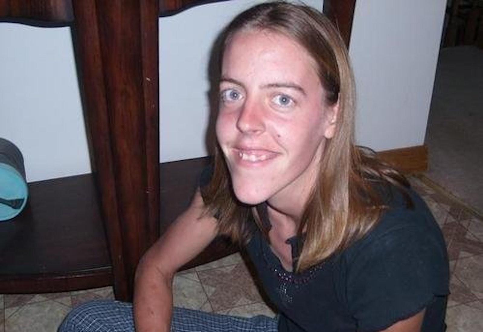Самый ужасные девушки фото 2