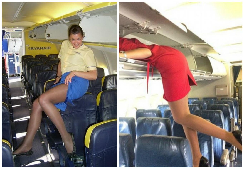 Ролик секс с стюардессой, Стюардессы Порно, смотреть видео Секс со 21 фотография