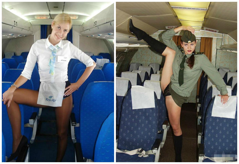 Ролик секс с стюардессой, Стюардессы Порно, смотреть видео Секс со 22 фотография