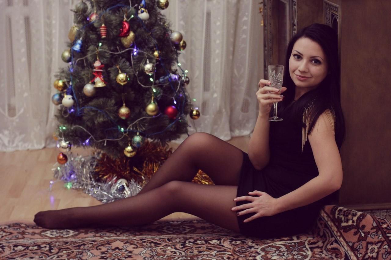 Фото реальных девушек социальных сетей, Смелые девушки из социальных сетей - 9 (42 фото) 23 фотография
