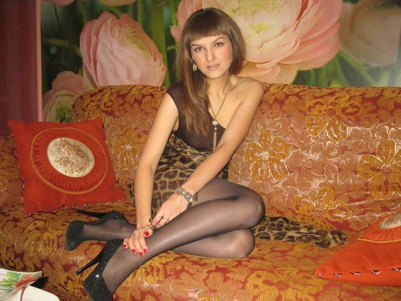 Частное видео молодых девушек россия