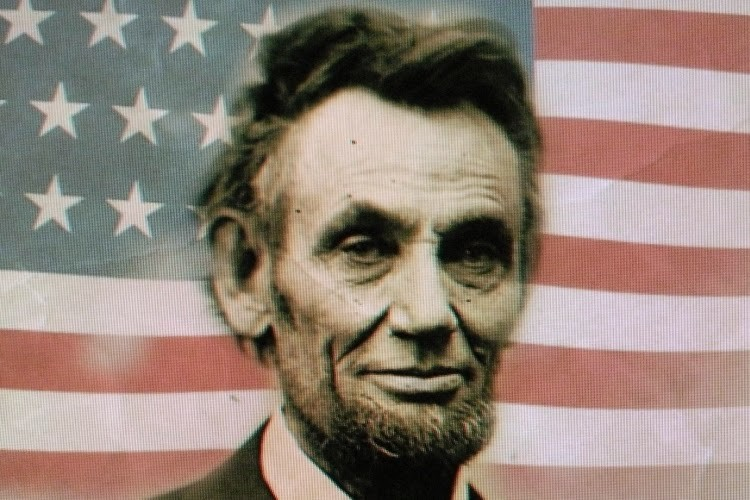 a biography of abraham lincoln the american president Scholarly essays, speeches, photos, and other resources on abraham lincoln, the 16th us president (1861-1865), including information about the civil war, the emancipation proclamation and.