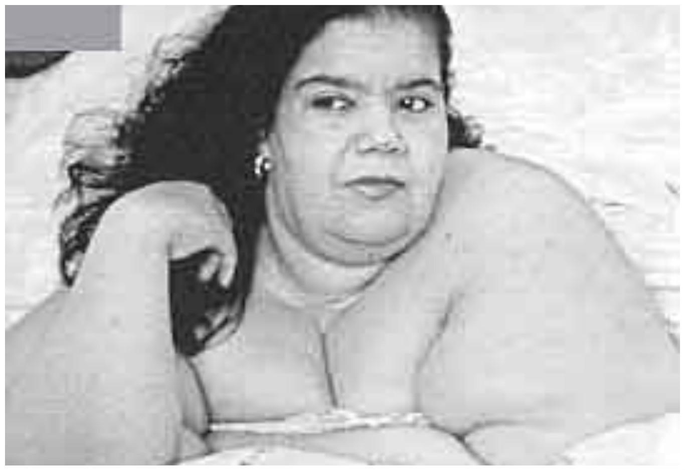 Секс с очень толстой молодой девушкой, Порно с молодыми толстушками 17 фотография