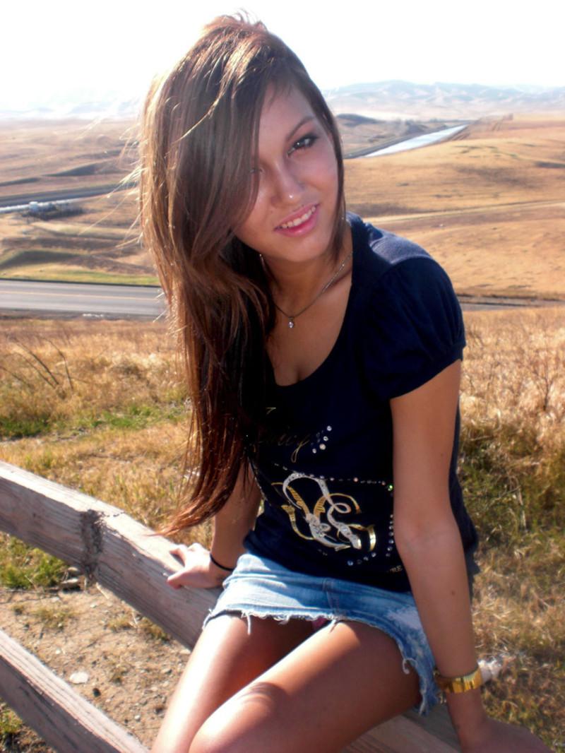 Молодые девчонки фото любительские, пирсинг сосков порно видео