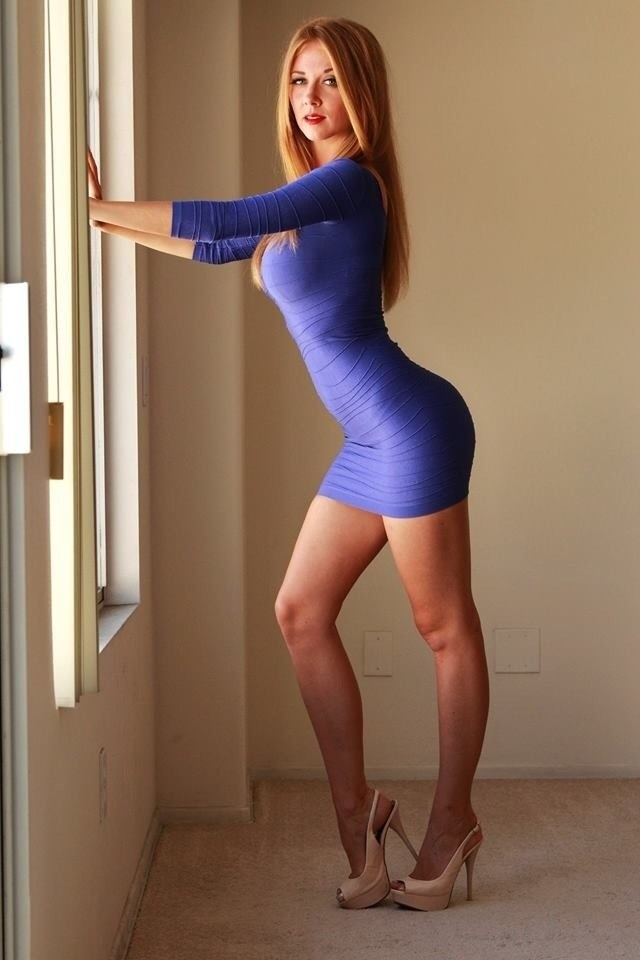 Lesbian college girls having sex in shower