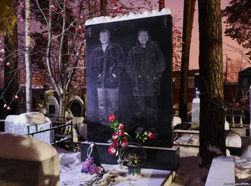Памятники и надгробия фото хирургам