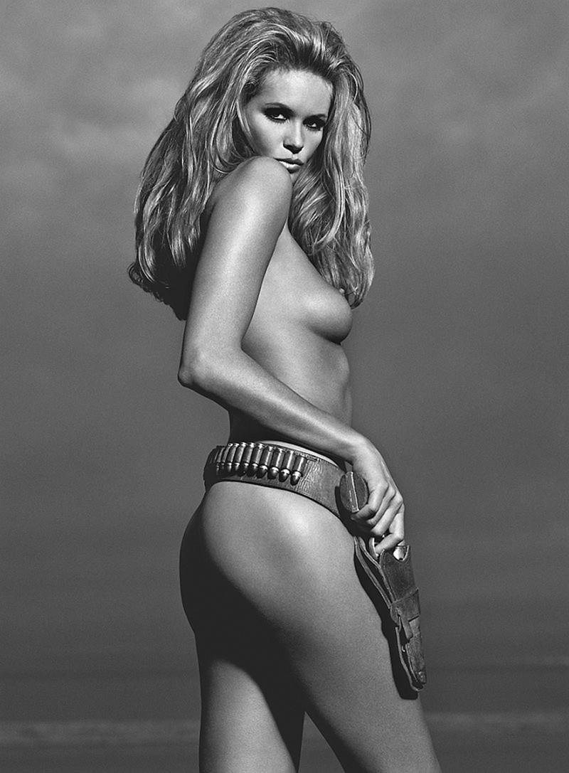 elle-macpherson-naked-photos-hot-milfs-doing-black-men