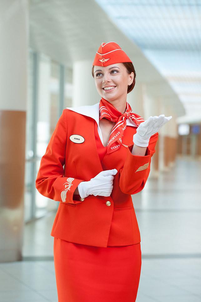 утверждают, российские стюардессы фото может обратиться