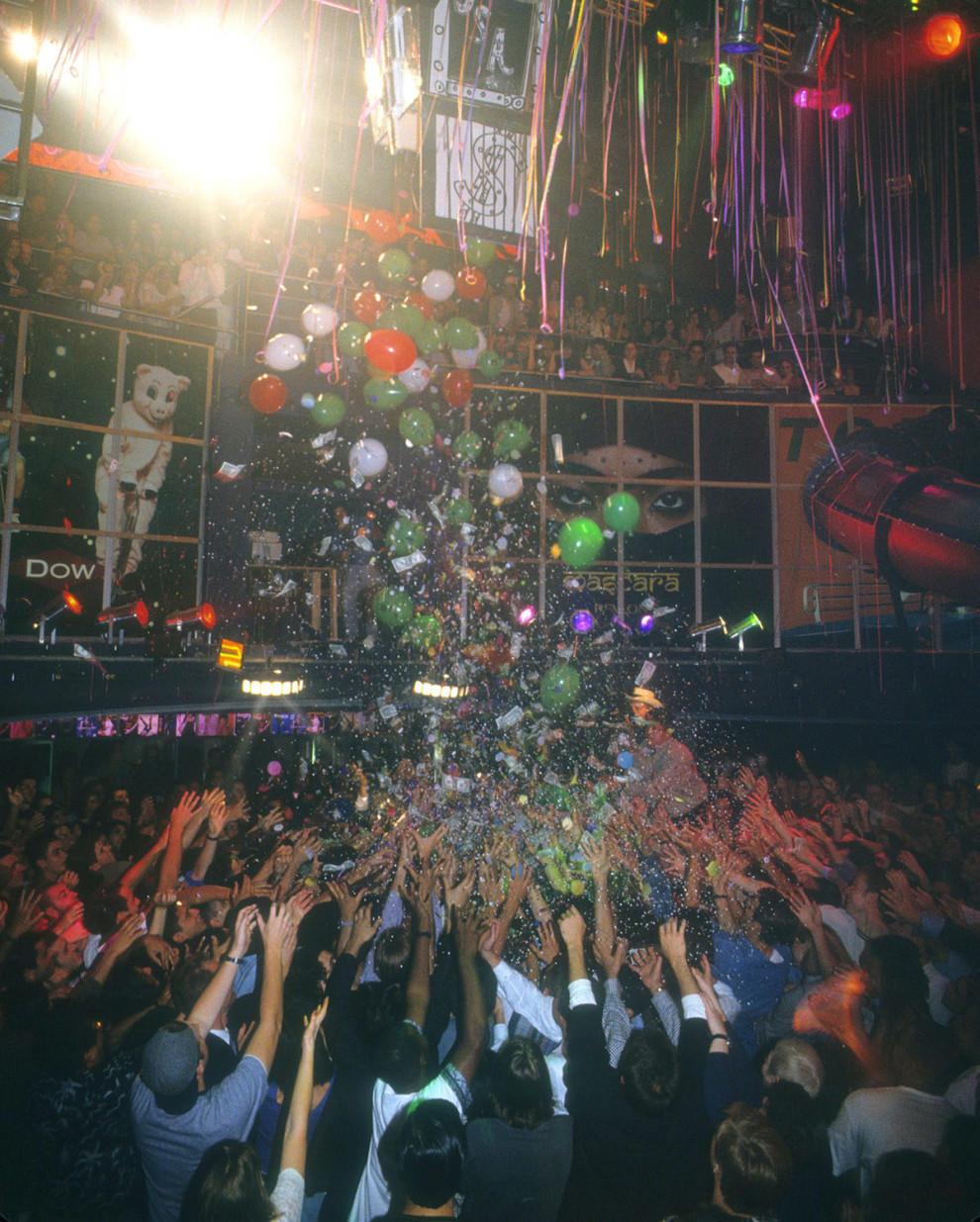 Swinger clubs parties in new york address, going commando embarrassment