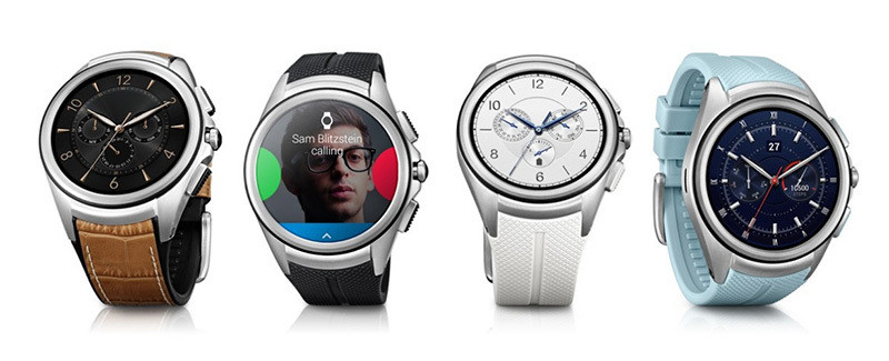 Смарт-часы с Android Wear 1.5 — личный опыт
