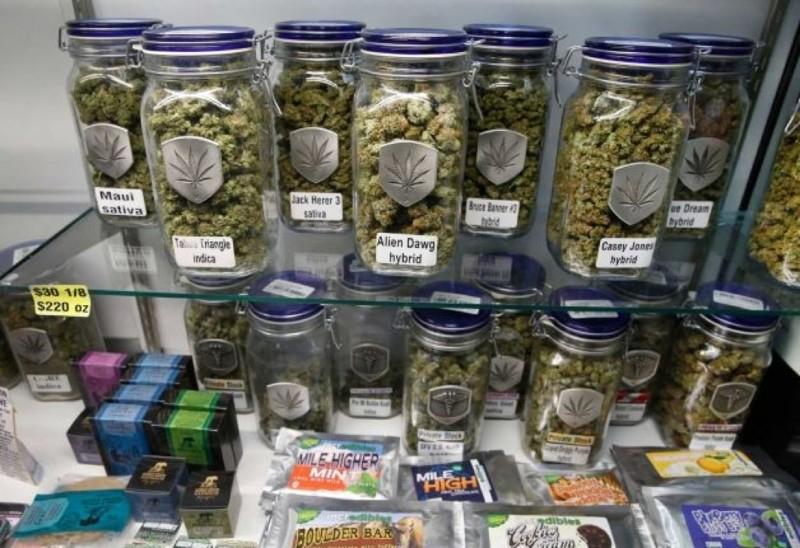 Магазин марихуаны сша конопля в прикормке для рыбы