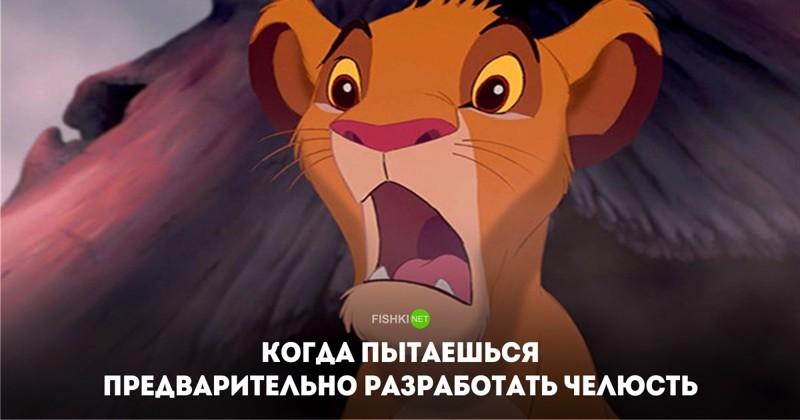 kto-v-starie-vremena-delali-minet-spala-a-muzh-vernulsya-domoy-i-trahnul