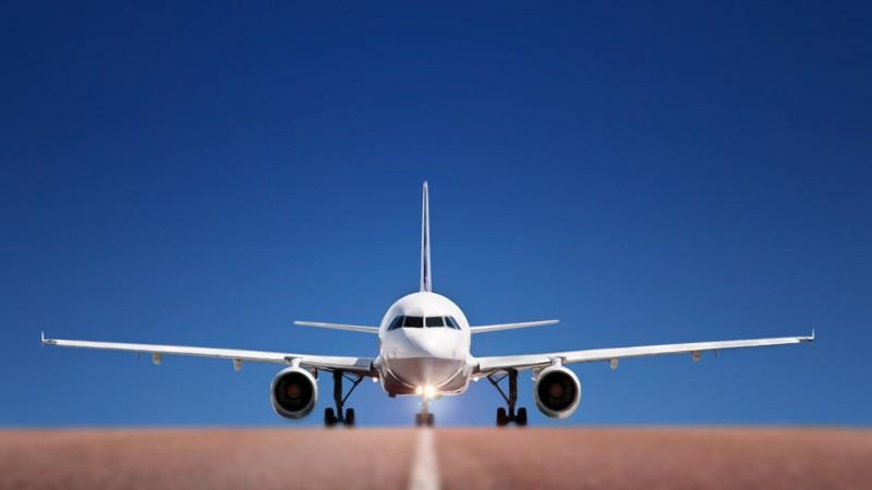 Авиакомпания FlyArystan начнет продажи билетов уже в марте