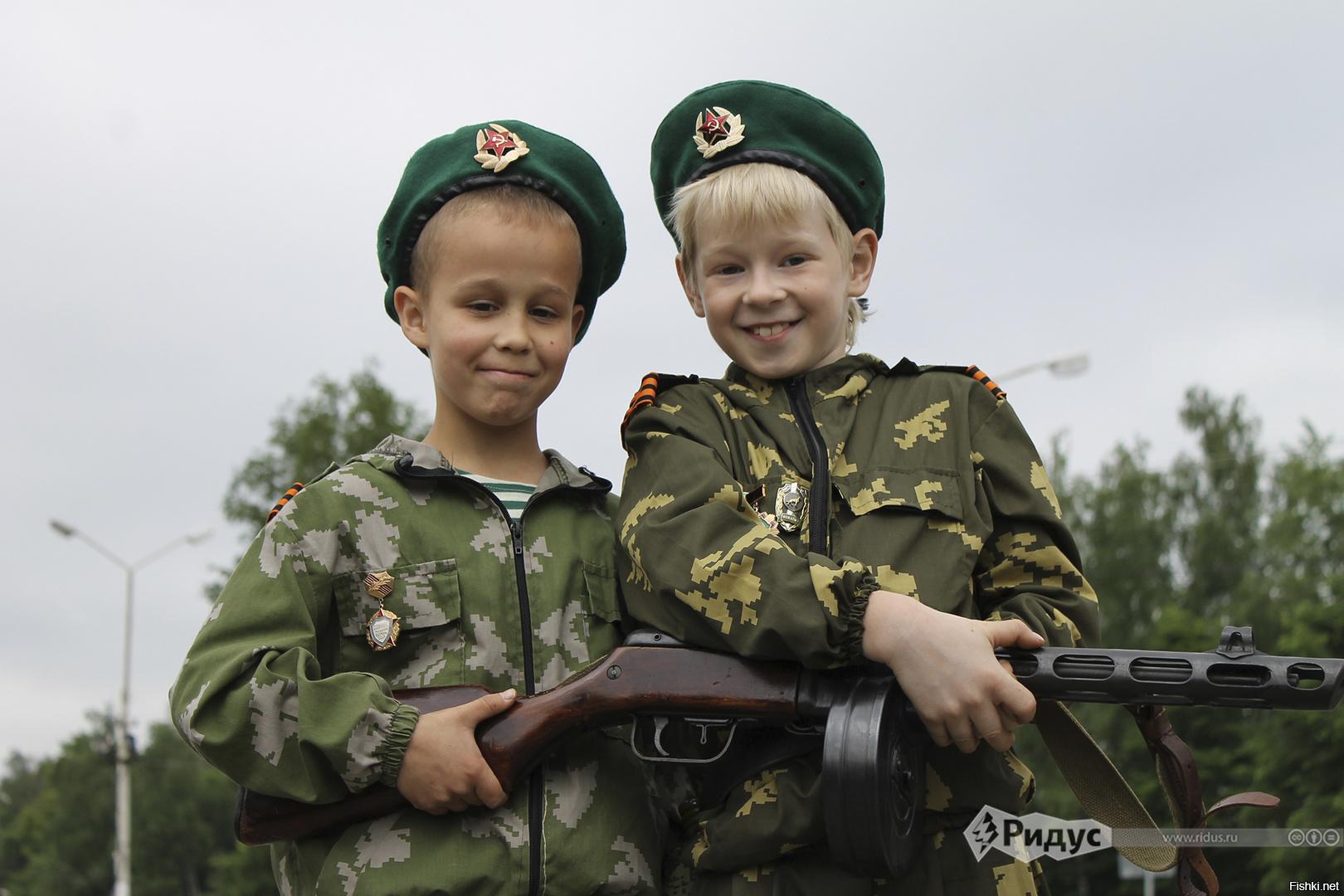 Вторника картинки, фото солдата открытка