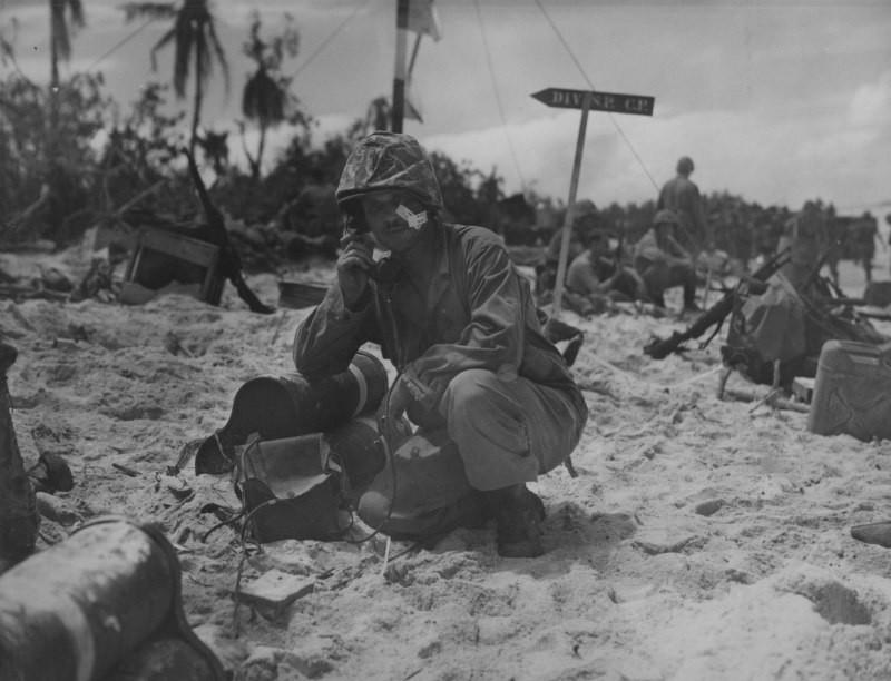 Для, картинки 1944