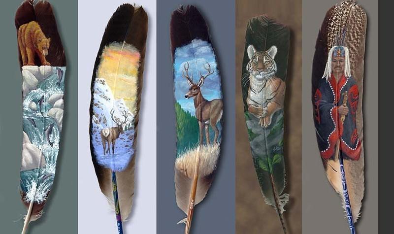 Yavshokeua Маска Венеция перья справа,3 вида Цена