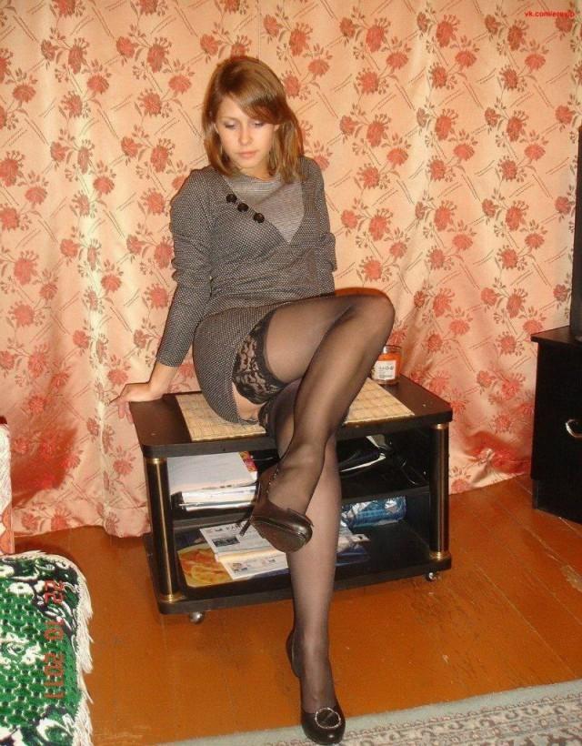 Жена дома private фото ню секс могу