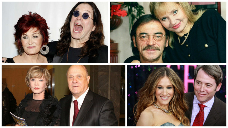 Случайно открылась одежда российскими знаменитостями