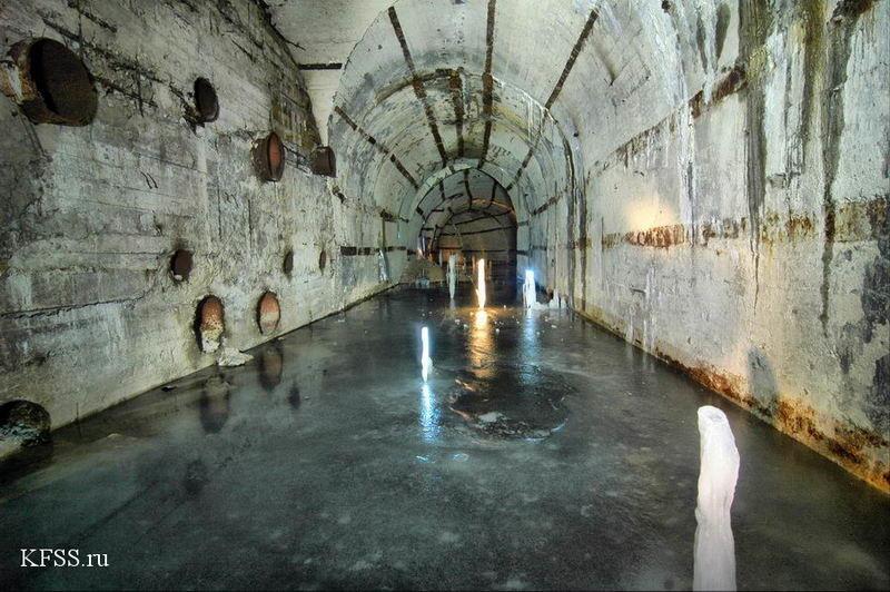 счастья достоин, смотреть фото убежище подводных лодок в павловске ловелас