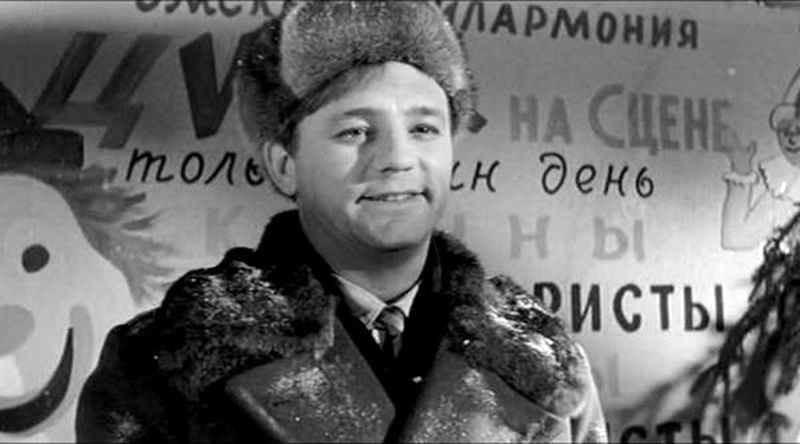 """""""Девчата"""" СССР, кино, комедия"""