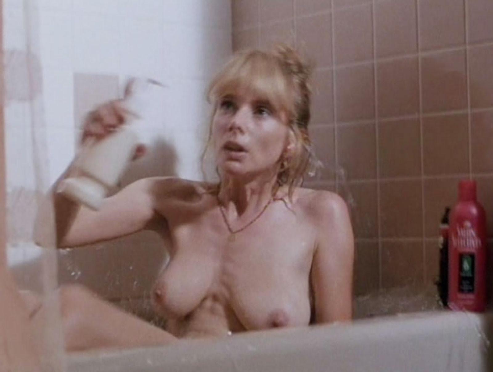 Cum webcam vhs nude pics naked