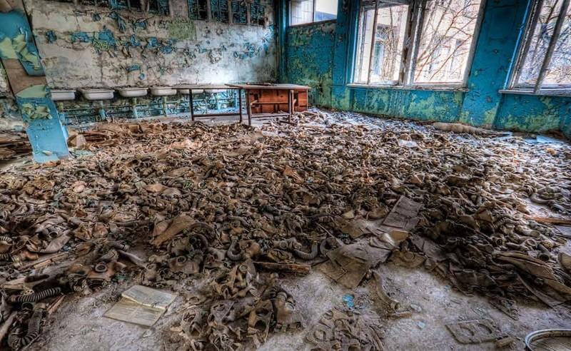 Картинки по запросу Катастрофа Чернобыль