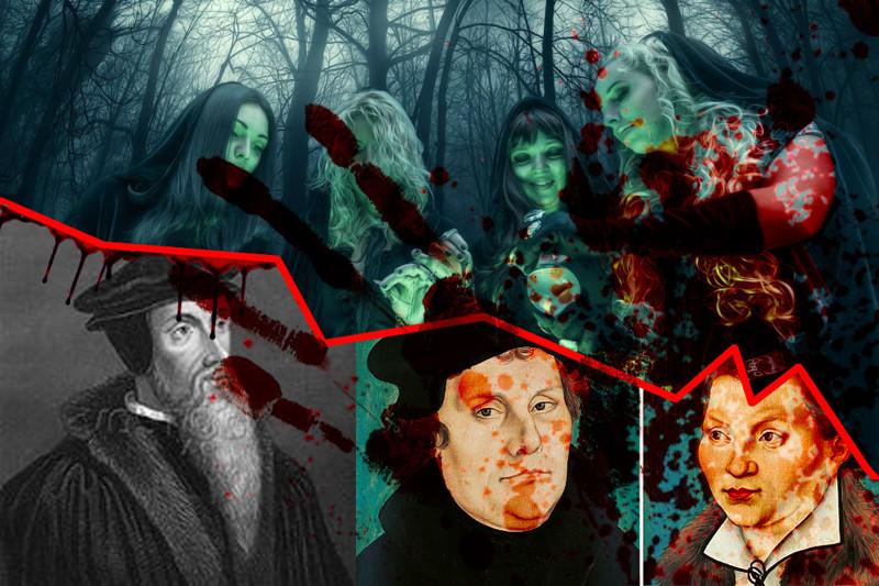 Костюм ведьмы для женщины своими руками