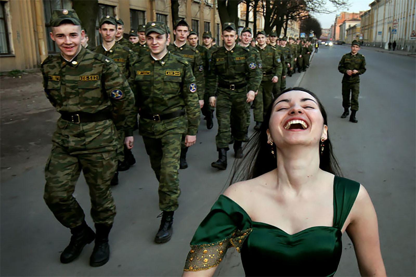 Фото пацанов из армии, Армейские фотографии 20 фотография