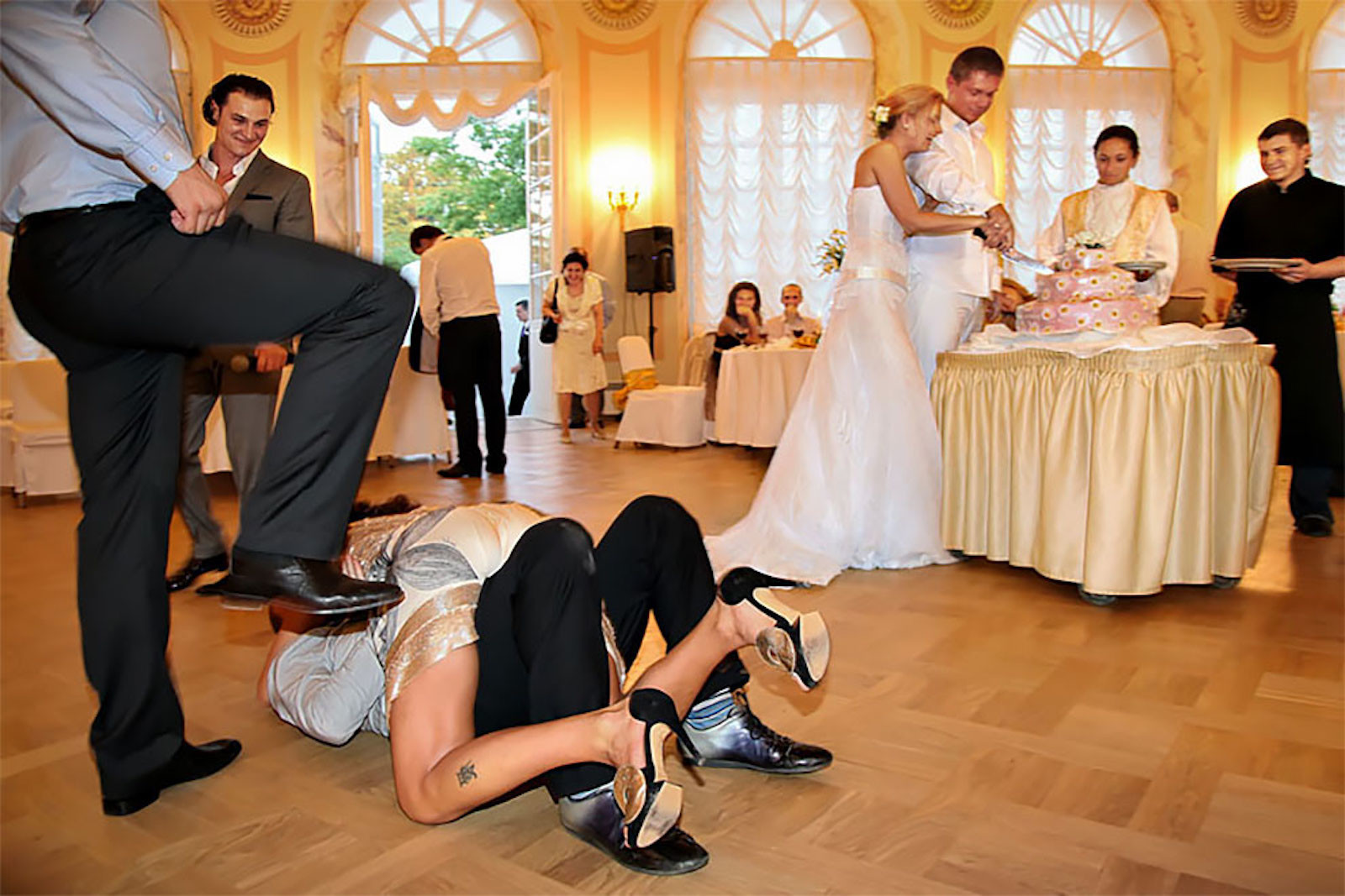 Русские свадьбы подсмотренное, Подглядывание за молодожёнами в спальне 15 фотография
