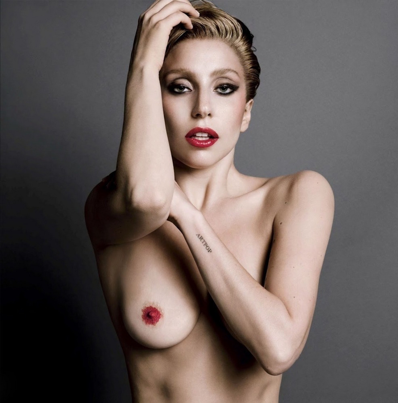 holden-lady-gaga-naked-act-mature-secretaries
