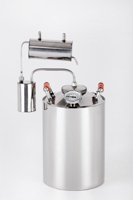 Самогонный аппарат самогон домашнего приготовления самогонные аппараты доктор губер купить