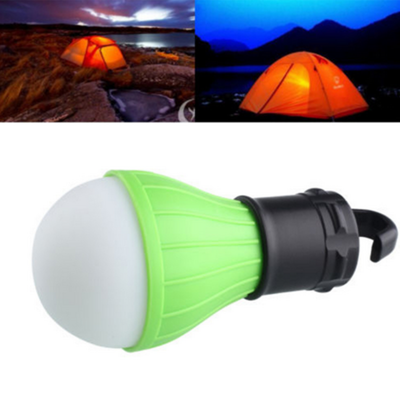 "<p><a href=""https://ru.aliexpress.com/item/Soft-Light-Outdoor-Hanging-LED-Camping-Tent-Light-Bulb-Fishing-Lantern-Lamp-Wholesale-free-shipping/32526883072.html"">Лампа для палатки</a></p> Ali-Express, кемпинг, поход"