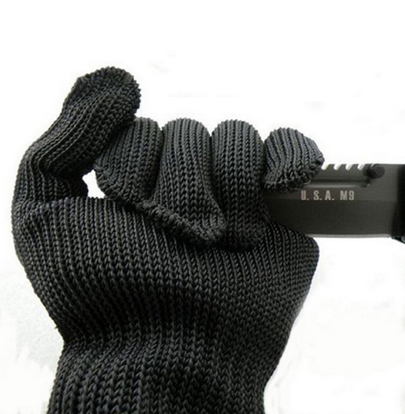 "<p><a href=""https://ru.aliexpress.com/item/1-Pair-Black-Stainless-Steel-Wire-Resistance-Gloves-Working-Protective-Elbow-Safety-Gloves-Cut-Resistant-Anti/32709220950.html"">Пара защитных перчаток устойчивых к порезам</a></p> Ali-Express, кемпинг, поход"