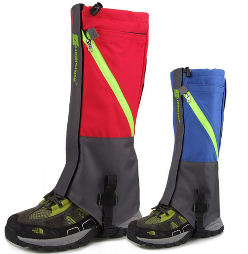 "<p><a href=""https://ru.aliexpress.com/item/2-Layers-Waterproof-Camping-Hiking-Snow-Leg-Gaiters-Boots-Outdoor-Skate-Skiing-Walking-Shin-Leg-Protector/32768993170.html"">Водонепроницаемые гетры</a></p> Ali-Express, кемпинг, поход"