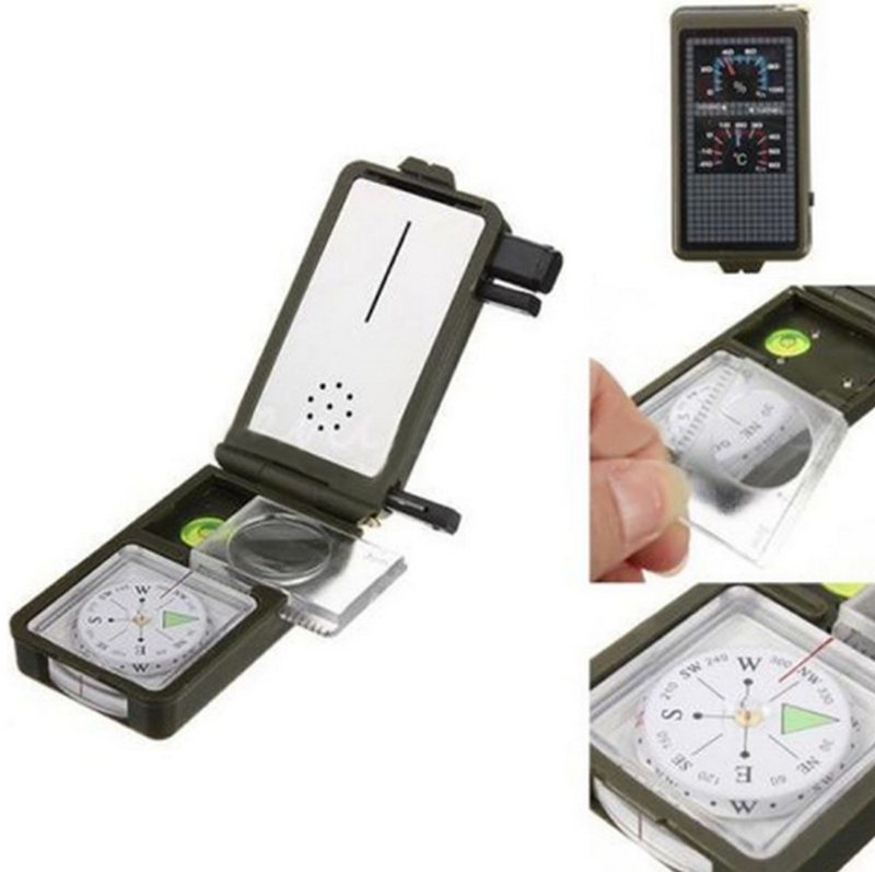 "<p><a href=""https://ru.aliexpress.com/item/Outdoor-Multifunction-10-in-1-Military-Camping-Survival-Compass-With-Hygrometer-Led-Light-Thermometer-Flint/32768758951.html"">Многофункциональный компас</a></p> Ali-Express, кемпинг, поход"