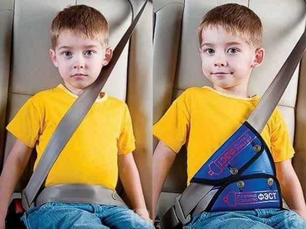 Порно между ребенок фото