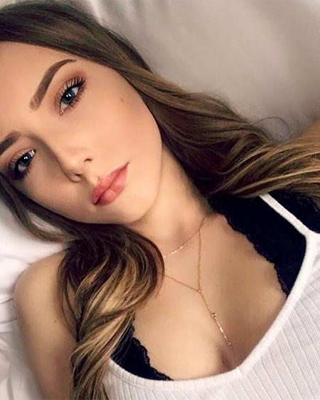 Секс бомба анигдоты видео
