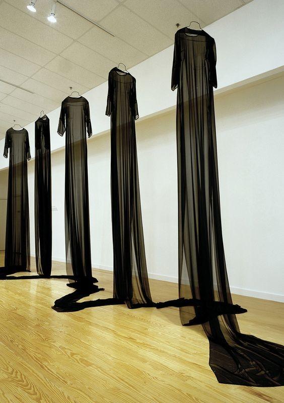Mary Tuma  art, Скульптуры, искусство, сумасшествие