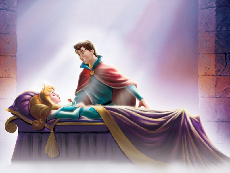 Спящая красавица картинки сказка, картинки фото лолкот